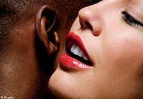 Quel est votre véritable appétit sexuel ?