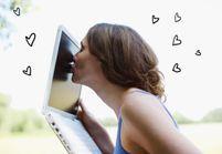 Séduction : savez-vous draguer sur le Web ?