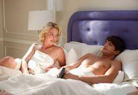 Sexe : êtes-vous au lit comme dans la vie ?