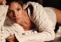 Sexualité : votre couple a-t-il froid cet hiver ?