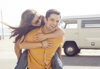 Test : croyez-vous en l'amitié femmes-homme ?