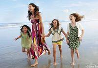 Les vacances que vos enfants n'oublieront jamais!