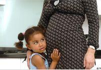 Comment annoncer à un enfant l'arrivée d'une petite sœur ou d'un petit frère ?