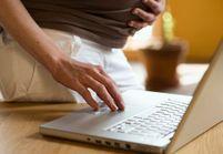 Les sites qui nous simplifient la grossesse