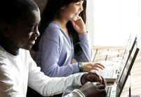 Internet à l'école : comment guider les élèves ?