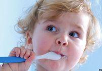 Quelle alimentation pour les 1 – 3 ans ?