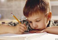 Comment réussir son entrée en maternelle ?