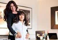 L'interview working mum d'Albane Cleret