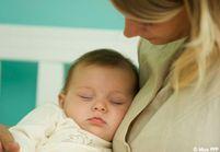 Maryse Vaillant : « Les mères parfaites n'existent pas ! »