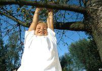 Mon enfant est-il agité ou hyperactif ?