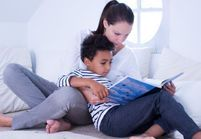Enfants : 10 livres pour les vacances