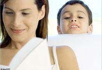 Livres pour enfant : ceux qui vont aussi aider les parents !