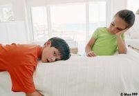 Comment occuper ses enfants pendant les grandes vacances?
