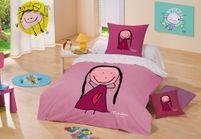 50 idées déco pour une chambre d'enfant