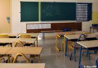 Berre-l'Etang : des enseignantes séquestrées dans une école