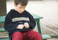 Des assises nationales pour lutter contre le harcèlement scolaire