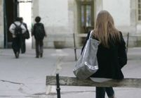 Education : la Halde réclame la mixité dans les internats