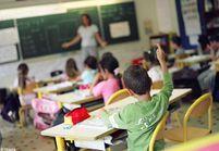 Evaluations dans le primaire : 13% des élèves en difficulté