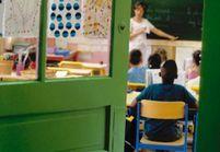 Faut-il supprimer les notes à l'école primaire ?