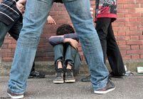 « La plupart des cas de harcèlement ont lieu en dehors de la classe »