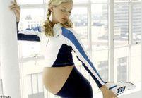 Le sport est conseillé aux femmes enceintes