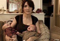 Modern Couple : un webdocu d'Arte sur l'arrivée du bébé