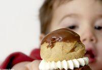 Obésité : les petits Français sont de moins en moins touchés
