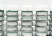 Primpéran : l'anti-vomitif désormais déconseillé aux enfants