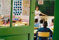 Rythmes scolaires : stop aux journées trop longues
