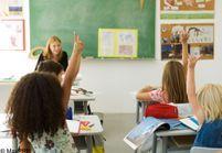Rythmes scolaires : vers une sortie de classe plus tôt