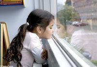 Un enfant sur trois ne part pas en vacances