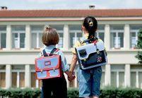 Vacances scolaires : 15 jours en moins pour l'été ?
