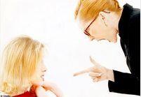 Bac : êtes-vous une psychopathe des révisions ?