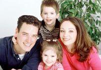 Evaluez votre famille