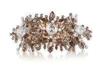 15 ans de mariage : 10 idées de cadeaux cool pour les noces de cristal