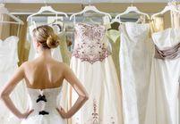 Location de robes de mariée : les bons plans