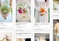 Mariage : 10 comptes Pinterest à suivre