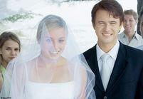 Les Français se sont moins mariés en 2011