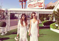 L'instant mode : Missguided lance sa ligne de robes de mariée