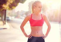 Comment garder son corps d'été toute l'année ?