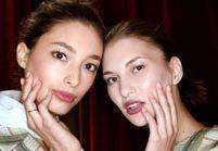 Beauté holistique : 5 conseils pour se sentir (enfin) belle comme on est