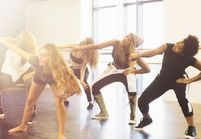 Danse : on se met au Hip Hop !