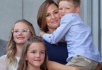 Les mères de 3 enfants sont plus soumises au stress que les autres