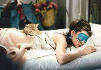 Comment méditer avant de dormir ?