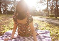 Matin, midi ou soir : on vous dit quand méditer
