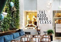 « The Good Mood Class » : les cours de bonne humeur arrivent à Strasbourg