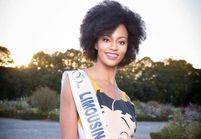 Miss France 2019 : Miss Limousin révèle avoir subi une grave opération : « j'ai dû réapprendre à marcher »