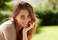 7 objets anti-stress pour être plus zen