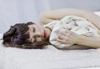 Comment bien dormir sans médicament ?