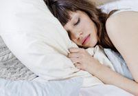 Sommeil : 5 astuces pour se coucher tôt